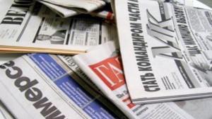 За экстремистские призывы в СМИ ввели миллионные штрафы