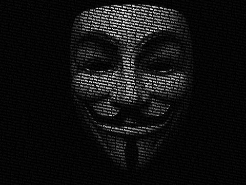 """Касперский: в скором будущем хакеры смогут атаковать смарт - телевизоры и прочую """"умную"""" бытовую технику"""