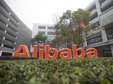Alibaba переосмысливает стратегию электронной коммерции, объединившись с 11 Main и другими холдингами в OpenSky