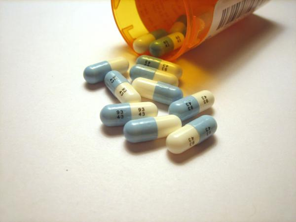 Амфетамины улучшают мозговую деятельность - ученые