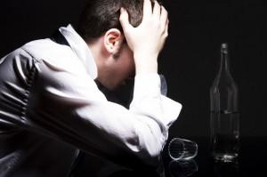 Бороться с алкоголем и наркотиками поможет лекарство от давления - ученые