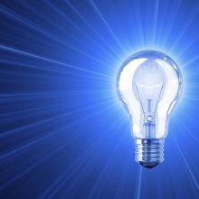 Электричество лишает людей часа сна - ученые