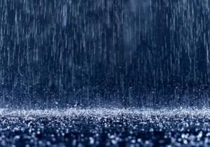 Польские синоптики предрекают космический ливень, который будет идти сотни лет