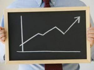 Прогноз роста трансграничных онлайновых продаж в Западной Европе