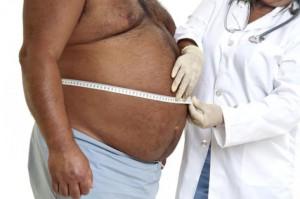 Ученые нашли новое средство от ожирения