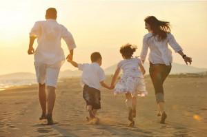 Ученые назвали четыре шага, которые сделают человека счастливым