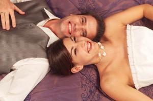 Ученые: женитьба оказалась полезнее замужества