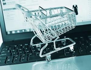 В Роспотребнадзоре предложили блокировать недобросовестные интернет - магазины