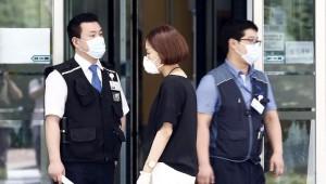 В Южной Корее от вируса MERS скончались уже 24 человека
