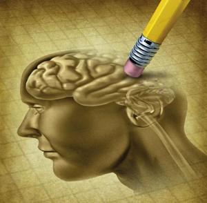 15 - летний британский школьник создал тест на болезнь Альцгеймера