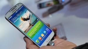 Samsung анонсировала самый тонкий смартфон Galaxy A8