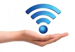 Анонимный выход в сеть через Wi-Fi обойдется в 300 000 рублей