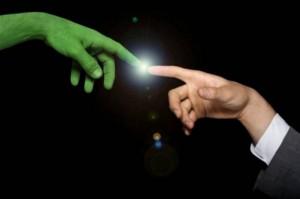 Австралийский ученый: контакт с инопланетянами опасен