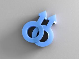 Британские медики предлагают лечить гомосексуализм электрошоком