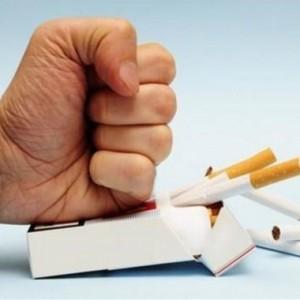 Эксперты: недостаток образования убивает не хуже курения