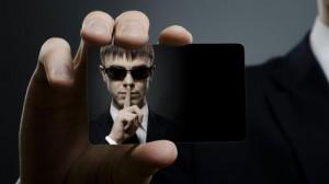 Хакеры обнародовали информацию разработчика о программе для слежки за людьми