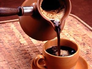 Исследователи: кофе не относится к тонизирующим напиткам