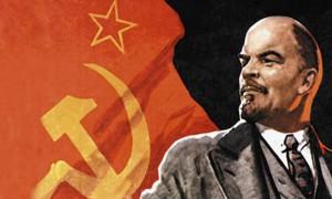 Коммунисты РФ не позволят переименовать Ленина