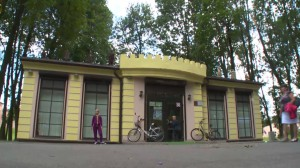 Крупнейший опер эйр в Великом Новгороде может не состояться