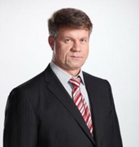 Михаил Некипелов, глава Шимского района задержан после допроса