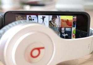 Найден способ, как слушать запрещенную музыку в Apple Music