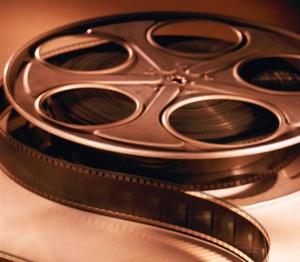 Названы самые лучшие фильмы за всю историю американского кинематографа