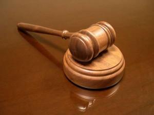 Суд арестовал прораба обрушившегося спортзала в Новгороде