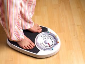 Ученые: лишний вес способен продлевать жизнь людям, страдающим от рака