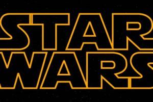 """Disney построит парки развлечений по мотивам """"Звездных войн"""""""