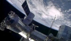 Американские разработчики создали уникальный трехмерный принтер для открытого космоса