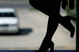 Amnesty International выступает за легализацию проституции