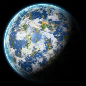 NASA: Земля рекордно нагрелась