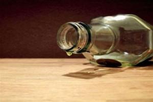 Резкий отказ от алкоголя может стать причиной преждевременной смерти - эксперты