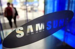 Samsung получила патент на использование голографической технологии для телефонов