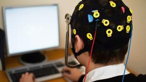 Томские ученые создали искусственный аналог человеческого мозга