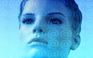 Ученые интернет ослабляет иммунитет