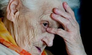 Ученые утверждают, что в ближайшие 35 лет количество слабоумных увеличится в три раза