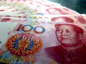 В Китае замедляется темп промышленного производства