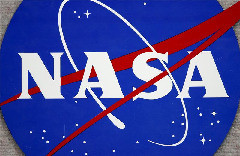 В NASA планируют кормить астронавтов фекалиями