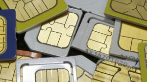 В России ограничат количество SIM-карт на человека