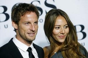 Во Франции усыпили и ограбили одного из самых богатых гонщиков F1