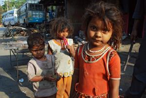 В Индии предложили кастрировать насильников детей