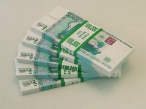 Каждый второй москвич из-за кризиса лишился соцпакета или премии
