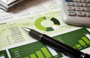 FxPro получил лицензию регулятора Южной Африки FSB