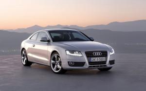 Мнение эксперта: Упрощенный кредит и выход новой модели Audi вернет интерес у российских клиентов