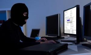 В Малазии задержан хакер, работавший на ИГИЛ