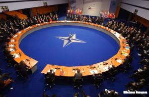 НАТО собирается ужесточить давление на РФ с помощью санкций