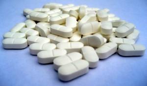 Ленвима® увеличивает выживаемость без прогрессирования заболевания у пациентов