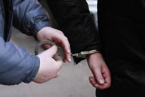 В Калининградской области злоумышленники похитили 27 тонн янтаря, сфабриковав уголовное дело против владельца компании Виктора Богдана