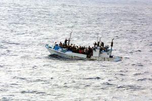В Науру улучшат условия содержания беженцев